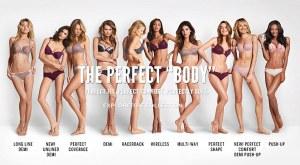 vs models.jpg