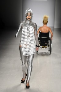 http://www.mindbodygreen.com/0-17521/models-with-disabilities-work-the-catwalk-at-new-york-fashion-week.html