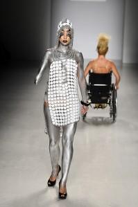 http://www.mindbodygreen.com/0-17521/models-with-disabilities-work-the-catwalk-at-new-york-fashion-week.html