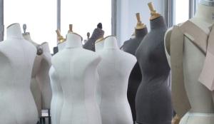 fashion-industry-2