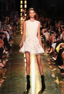 Too-Thin-Models-MBFWA-M
