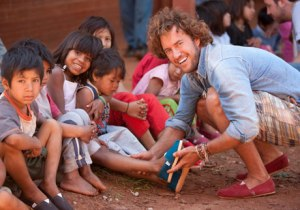 http://www.vanityfair.com/culture/2010/10/toms-chief-shoe-giver-celebrates-one-millionth-free-pair