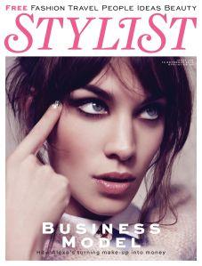 http://celebmafia.com/alexa-chung-stylist-magazine-november-2013-issue-14371/