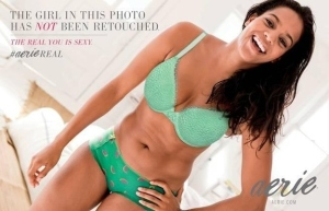 http://www.buzzfeed.com/ryanhatesthis/lingerie-brand-aerie-isnt-retouching-their-models-with-photo#.iiQvGDxRP7