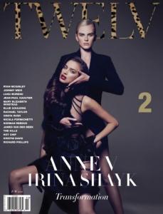 http://www.lazygirls.info/Irina_Shayk/Twelv_Magazine_3DquljxM