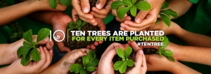 http://www.northbynorthwest.ca/brands/Ten-Tree.html