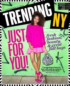 http://fashionbombdaily.com/2014/09/26/snapshot-kilo-kish-meredith-jenks-trendingny-issue-2/