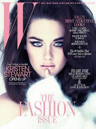 http://kstewartnews.com/2011/08/11/kristen-covers-the-september-issue-of-w-magazine/