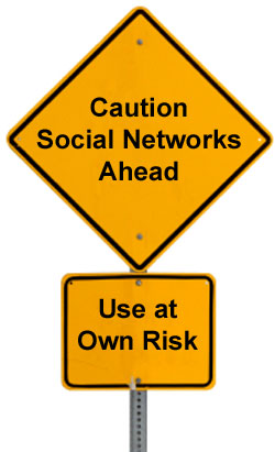risk on social networking site Social networking websites another risk is that of cyberstalking register for free to chat in our forum and access your local netmums site.